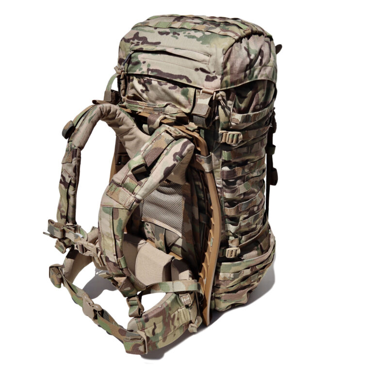 Dg16 Multicam Long Range Patrol Packs Usa Online