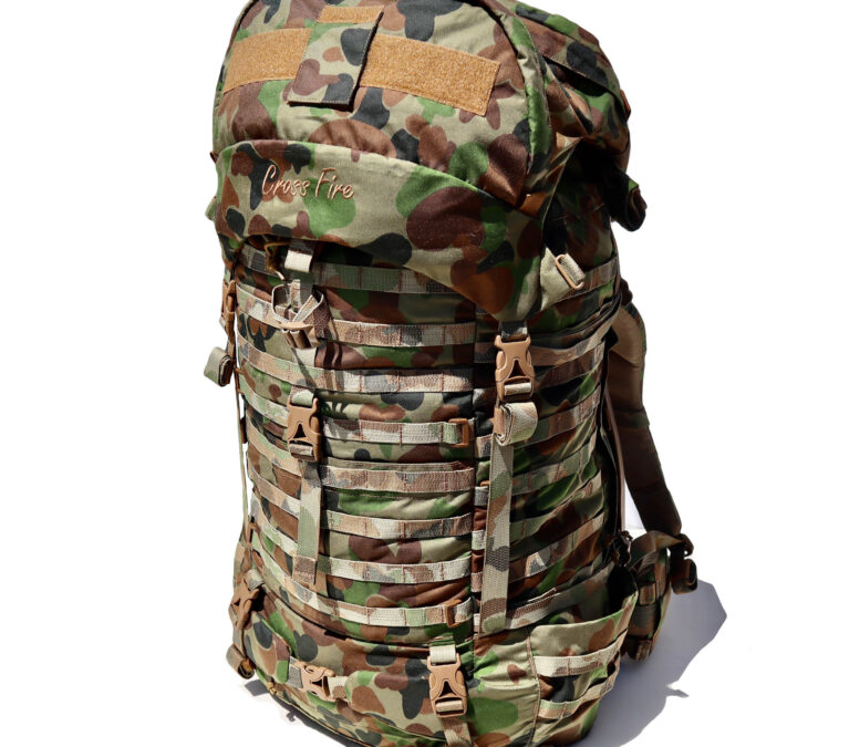 Superior Flex Tunned Rucksacks Europe Online Dg16