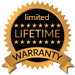 Limited Lifetime Warranty 75